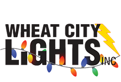 Wheat-City-Lights-inc